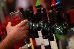 Кнессет запретил продавать алкоголь после 10 вечера