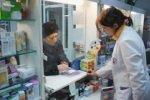Аптеки, не дожидаясь принятия закона, снижают цены