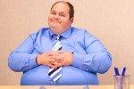 Ожирение оказывает влияние на экономику