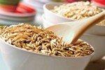 Овес в помощь желудку - секреты питания