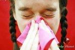 Эффекивные методы борьбы с простудой народными средствами