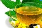 Зеленый чай: пить или не пить?