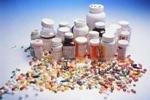Витамины и минеральные вещества важные для здоровья