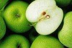 Яблоки защищают от рака кишечника