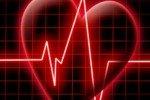 Чем меньше зубов, тем больше вероятность инфаркта?