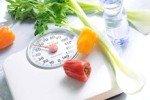 Как продержаться на диете и достигнуть результатов