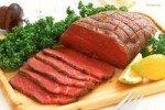 Любители мяса чаще болеют раком мочевого пузыря