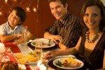 12 самых вредных пищевых добавок, которые следует исключить из вашей диеты