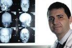 Испанские хирурги пересадили лицо от трупа живому человеку
