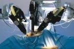 Робот провёл первую в мире операцию на сердце