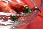 Перец чили способствует похуданию