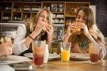 Булимия - пищевая зависимость