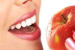 Стоматологи придумали супермаску для зубов