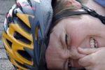 Придуман пахнущий шлем для лучшей защиты головы