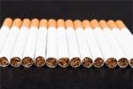 В Москве началась продажа детских сигарет