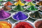 Консерванты, красители, ароматизаторы - угроза вашему здоровью!