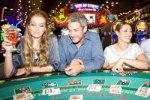 Cтрасть к азартным играм передается по наследству