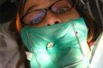 Имплантация: зуб за зуб
