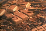 Шоколад, возвращающий молодость