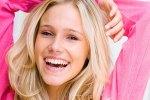 6 упражнений, которые заменят массаж