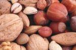 Как легко снизить уровень холестерина