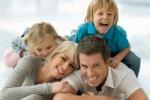 Социологи: Семья остается самой главной ценностью для россиян