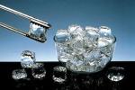 Косметический лёд - живая вода для кожи