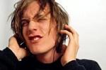 MP3-плееры угрожают новому поколению потенцией