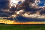 Чем опасны резкие перепады погоды