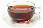 От черного чая у женщин и детей разрушаются кости