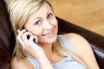 Чем можно заразиться, разговаривая по мобильнику?
