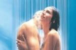 Секс в жару безопасен ночью или под холодным душем