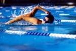 Плавание в бассейне провоцирует рак