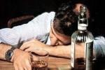 В США растет число взрослых людей, употребляющих алкоголь