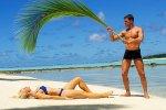 Чем заменить фитнес в жару
