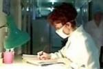 Московским врачам грозят увольнениями за диагноз
