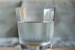 Вода: как надо пить