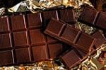 Ученые: Шоколад делает людей добрее
