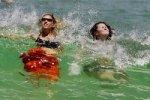 Ученые: Ездить в отпуск нужно четыре раза в год