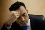Разгадана тайна хронической усталости