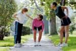 Двойной удар по избыточному весу