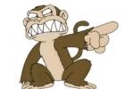 Африке угрожает эпидемия обезьяньей оспы