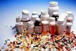 Витамины - причина злокачественных опухолей