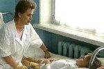Госпитализированы еще семь детей из крымской школы