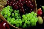 Нутригенетика: как «закодировать» наше здоровье