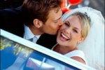 Официальный брак провоцирует женское слабоумие