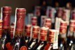Шестая часть россиян созналась в пьянстве