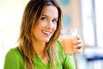 Напитки, которые помогут победить лишний вес