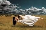 Хороший, но непродолжительный сон - секрет долгожителей