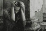 По количеству суицидов Россия занимает 3-е место в мире
